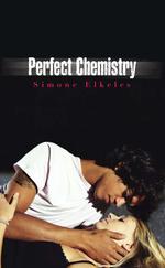 Perfect Chemistry-tökéletes kémia