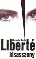 Liberté kisasszony