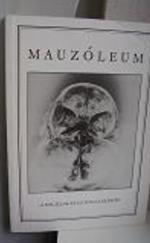 MAUZÓLEUM