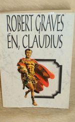 Én Claudis