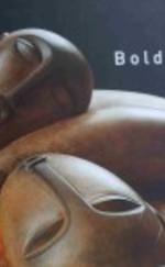 Boldi