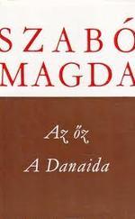 Az őz - A Danaida