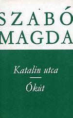 Katalin utca - Ókút