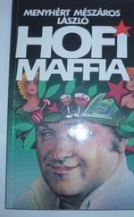 Hofi maffia