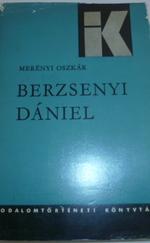 Berzsenyi Dániel