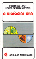 A biológiai óra