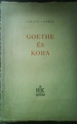 Goethe és kora