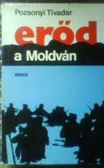 Erőd a Moldván
