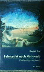 Sehnsucht nach Harmonie - Mosaiken eines Doppellebens