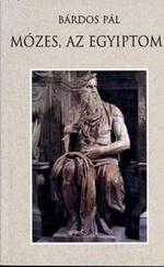 Mózes, az egyiptomi