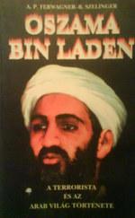 Oszama bin Laden