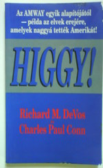 Higgy!