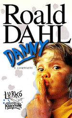 Danny, a szupersrác