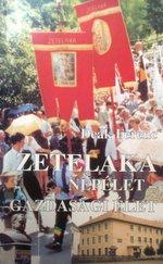 Zetelaka Népélet és Gazdasági élet