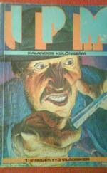 IPM kalandos különszám 1986