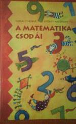 A matematika csodái - 3. osztály