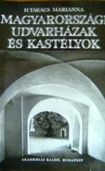 Magyarországi udvarházak és kastélyok (XVI-XVII sz)