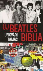 Thumb  j beatles biblia