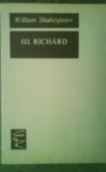 lll. Richárd