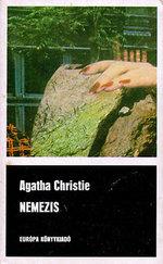 Agatha Christie Nemezis (Miss Marple 13.)
