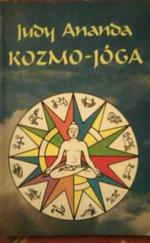 Kozmo-jóga