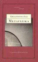 Metafizika - Filozófiai kiskönyvtár