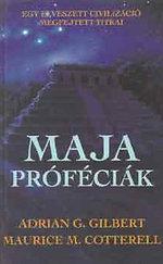 Maja próféciák