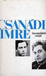 Összegyűjtött versek 1936–1974