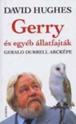Gerry és egyéb állatfajták