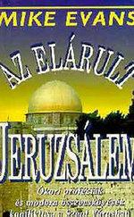 Az elárult Jeruzsálem