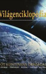 Világenciklopédia