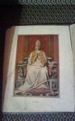 EGYEDI.ELSŐ PÉLDÁNY.PÜSPÖKI ALÁÍRÁSSAL ÉS PECSÉTTEL ENGEDÉLYEZETT KATHOLIKUSOK KINCSESHÁZA1905
