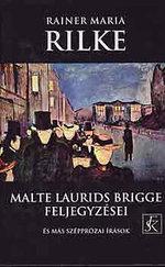 Malte Laurids Brigge feljegyzései
