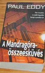 A Mandragóra-összeesküvés