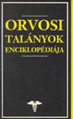 Orvosi talányok enciklopédiája