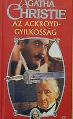 Az Ackroyd-gyilkosság