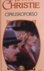 Cipruskoporsó