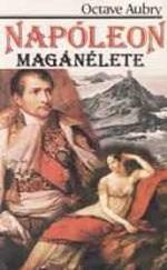 Napóleon magánélete