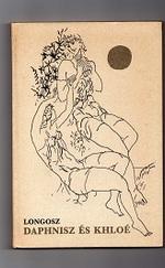Daphnisz és Khloé