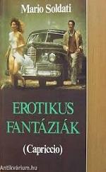 Erotikus fantáziák (Capriccio)
