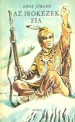 Az irokézek fia