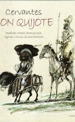 Don Quiote