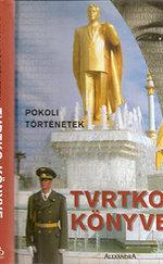 Pokoli történetek- Tvrtko könyve