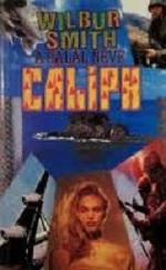 A halál neve caliph