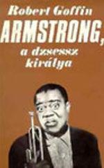 Armstrong a dzsessz királya