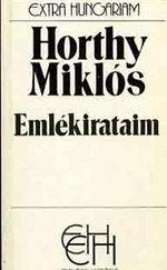 Emlékirataim (Extra Hungariam)