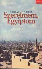 Szerelmem, Egyiptom