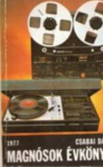 Magnósok évkönyve 1977