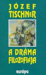 A dráma filozófiája