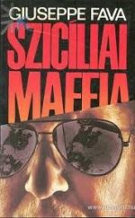 Szicíliai maffia